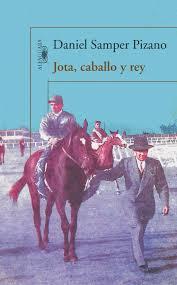 jota caballo y rey