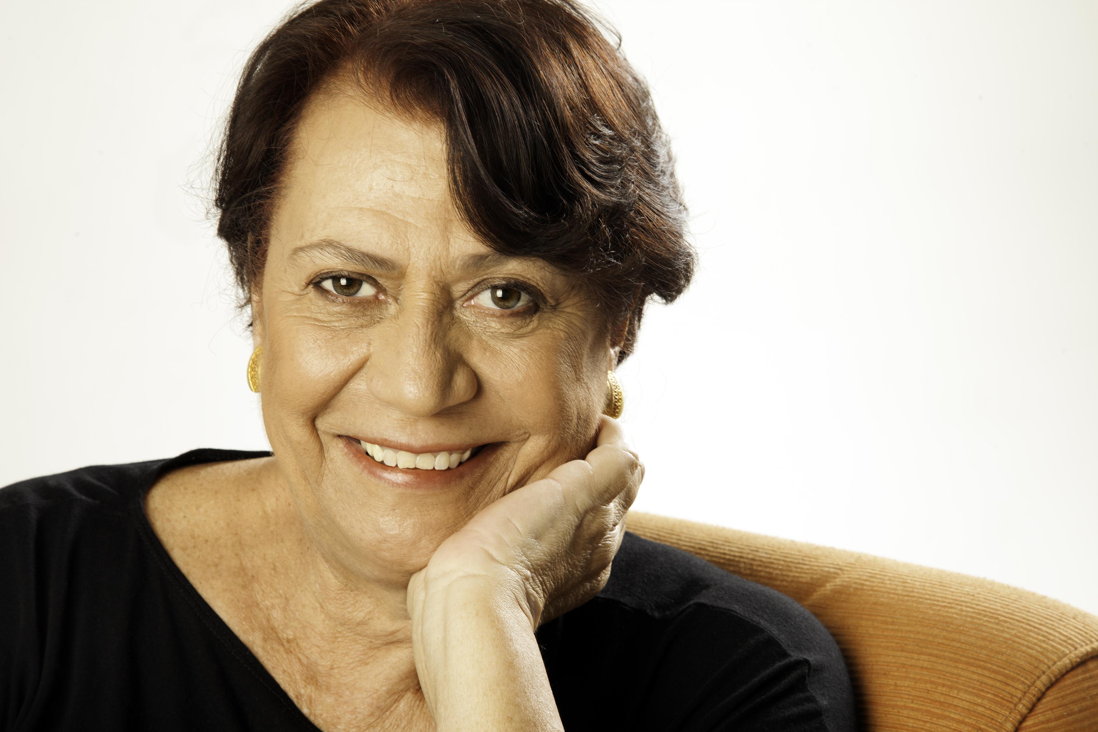 Clásicos, niños y jóvenes (2004) Ana María Machado