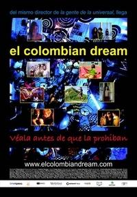 colombian dream