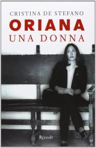 oriana_una_donna