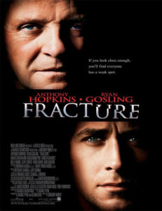 Fracture_poster_usa
