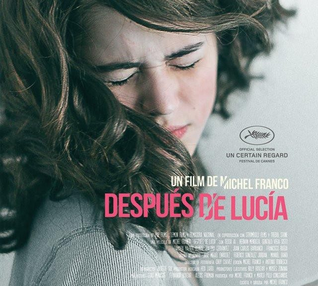 Despues_de_Lucia-poster