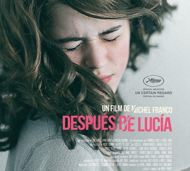 Despues_de_Lucia-poster