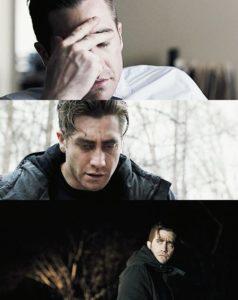 prisoners Loki