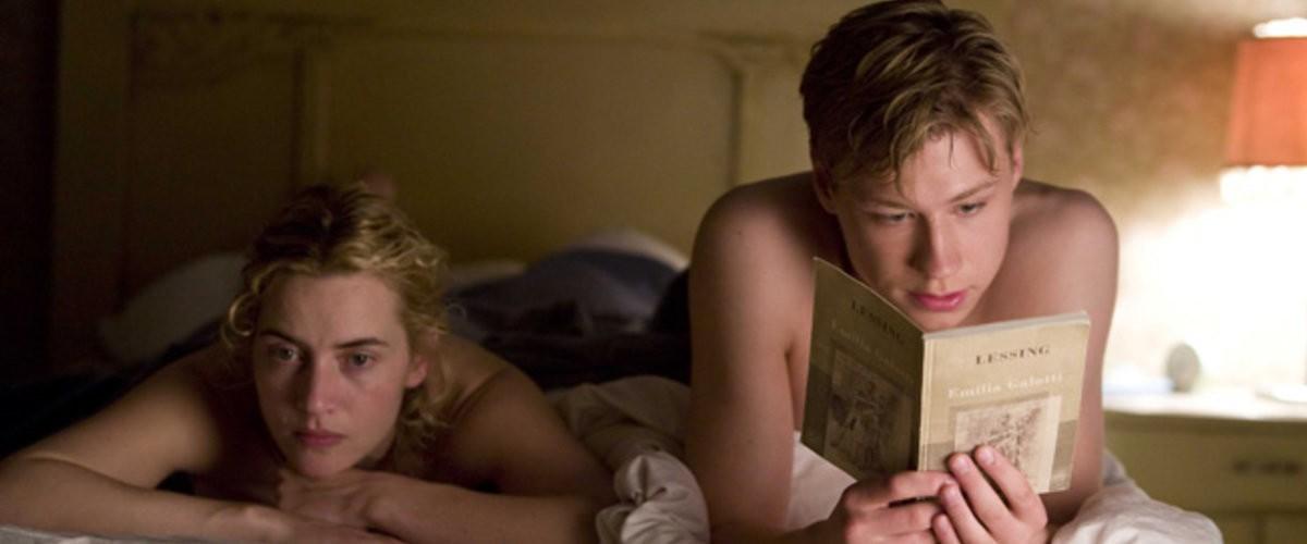 (Netflix) Secretos de una pasión (2011)