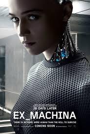 0 Ex  poster