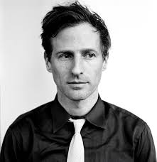 2. Her Spike Jonze