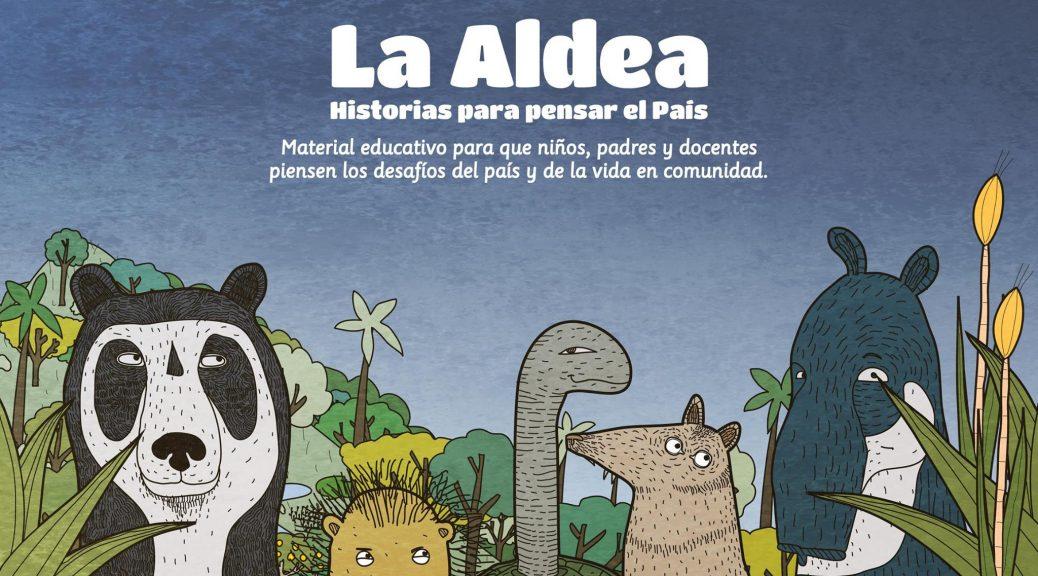 La-Aldea-1