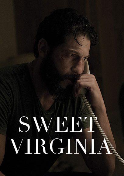 SWEET-VIRGINIA-posters