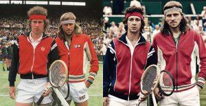 tenis 3 parecido